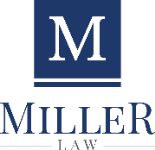 Image for The Miller Law Firm, P.C.