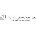 The Nigh Law Group LLC