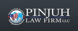 The Pinjuh Law Firm, LLC