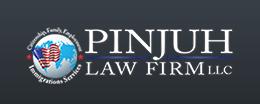 The Pinjuh Law Firm, LLC