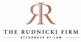 The Rudnicki Firm