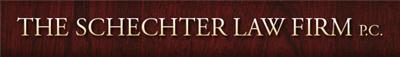 The Schechter Law Firm, P.C.