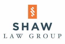 Image for The Shaw Law Group, P.C.