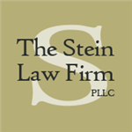 The Stein Law Firm, PLLC + ' logo'