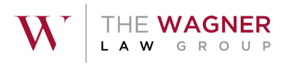 Image for The Wagner Law Group