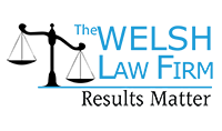 The Welsh Law Firm LLP + ' logo'