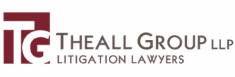 Image for Theall Group LLP