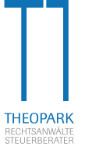 Image for THEOPARK Rechtsanwälte und Steuerberater Partnerschaft mbB