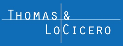 Image for Thomas & LoCicero PL