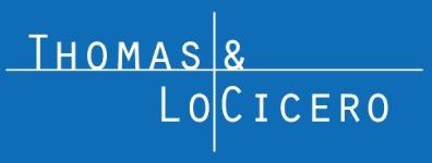 Thomas & LoCicero PL