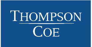 Thompson, Coe, Cousins & Irons, LLP