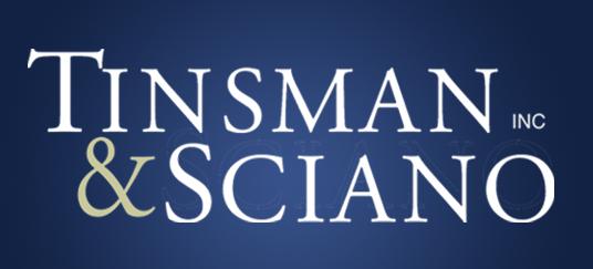 Tinsman & Sciano, Inc.