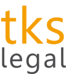 Image for tkslegal Berlin LLP