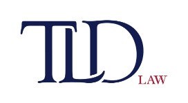 Image for TLD Law