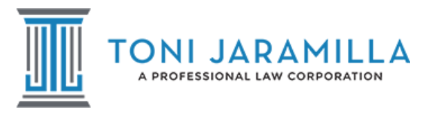 Toni Jaramilla , APLC Logo