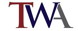 Tracey Wood & Associates
