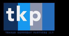 Trahan Kornegay Payne LLP
