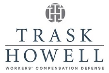 Image for Trask & Howell, L.L.C.