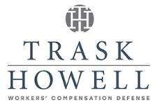 Trask & Howell, L.L.C.