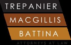 Trepanier MacGillis Battina P.A.