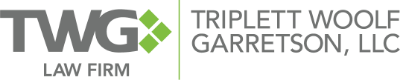 Image for Triplett, Woolf & Garretson, LLC