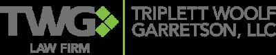 Triplett Woolf Garretson, LLC