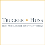 Trucker Huss, APC