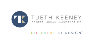 Image for Tueth Keeney Cooper Mohan & Jackstadt P.C.