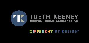 Tueth Keeney Cooper Mohan & Jackstadt P.C.