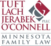 Tuft, Lach, Jerabek & O'Connell, PLLC