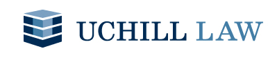 Image for Uchill Law, PLLC