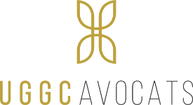 Image for UGGC Avocats