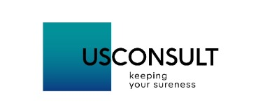 Image for Usconsult