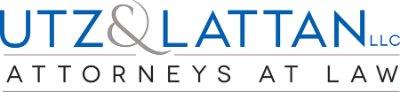 Utz & Lattan, LLC + ' logo'