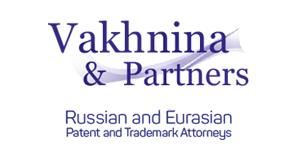 Image for Vakhnina & Partners