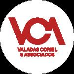 Valadas Coriel & Associados + ' logo'