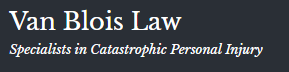 Van Blois Law