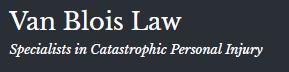 Van Blois Law
