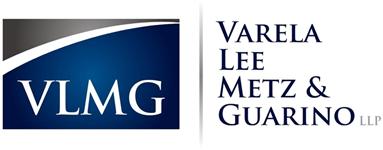 Varela, Lee, Metz & Guarino, LLP