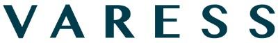 Varess + ' logo'