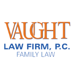 Image for Vaught Law Firm, P.C.