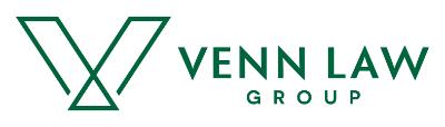 Venn Law Group
