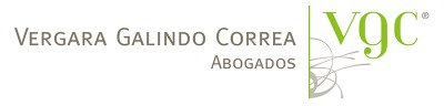 Image for Vergara Galindo Correa Abogados