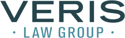 Image for Veris Law Group