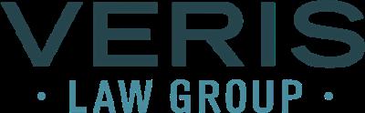 Veris Law Group