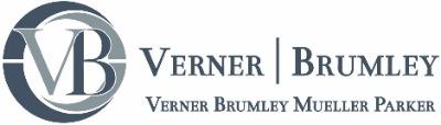 Verner Brumley Mueller Parker PC