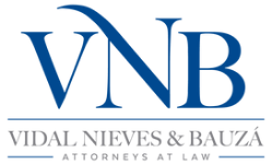 Image for Vidal, Nieves & Bauzá, LLC