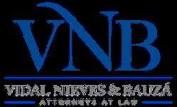 Vidal, Nieves & Bauzá, LLC + ' logo'
