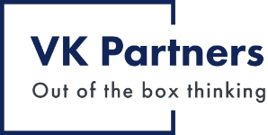 Image for VK Partners