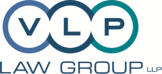 Image for VLP Law Group LLP